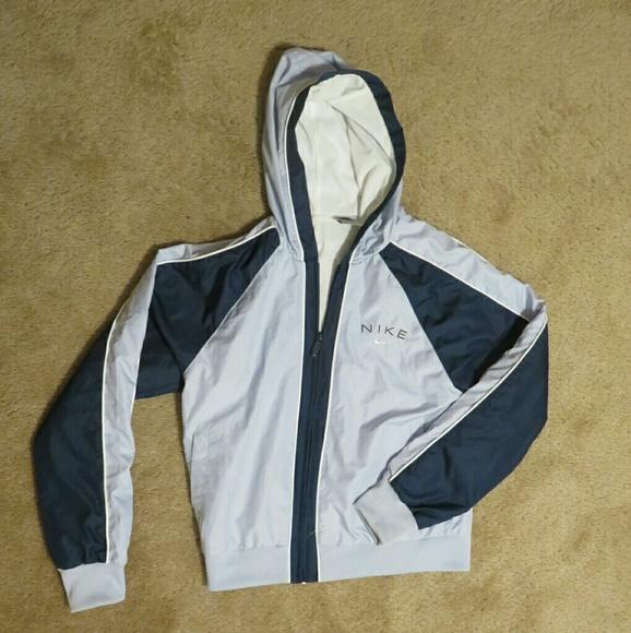 5c283e68fea9 Nike Windbreaker jacket. M 5a6eaf23a825a603ec7c30bf